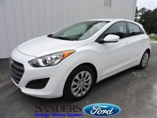 Ford Vehicle Inventory - Jacksonville Ford dealer in ...